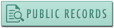 public_records2.png