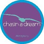 Chasin A Dream Logo