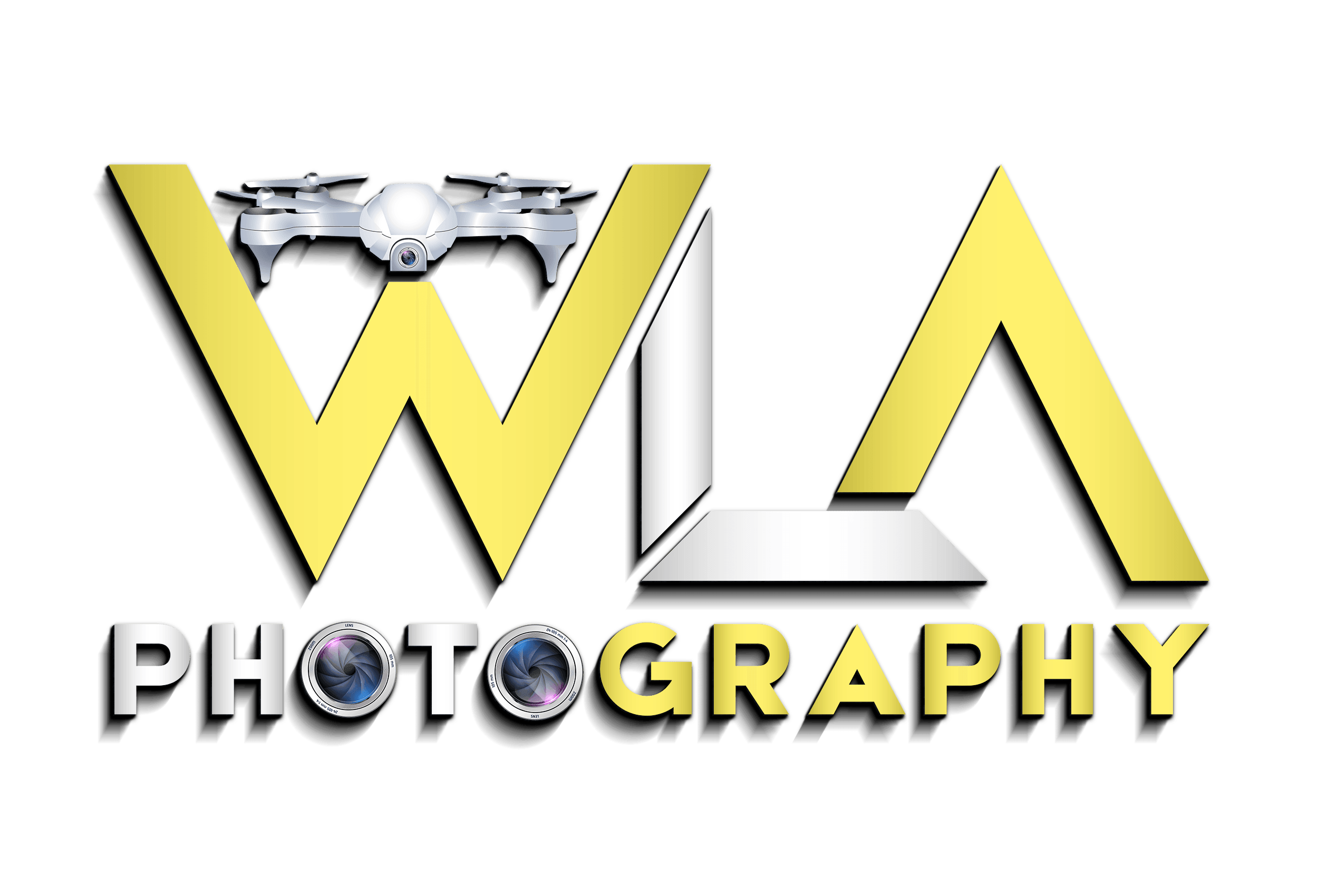 We Photography Services Logo Opens in new window