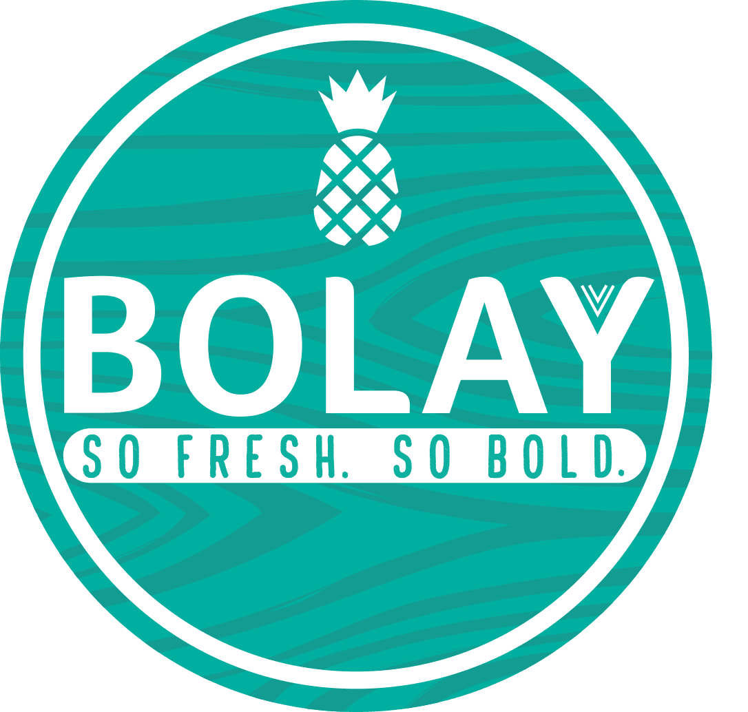 Bolay Logo Opens in new window